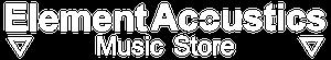 Element Acoustics Music