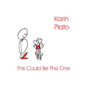 Am image of Karin Plato - This Could Be The One (180g LP) 1