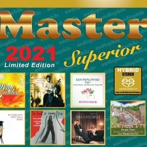 Am image of Best Sellers 6