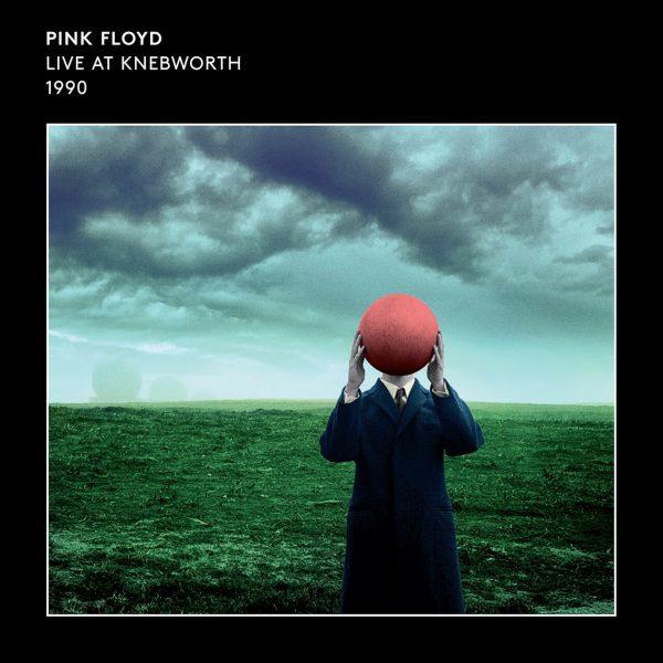 Am image of Pink Floyd - Live At Knebworth 1990 (45rpm 180g 2LP) 1